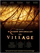 Regarder le Film Le Village