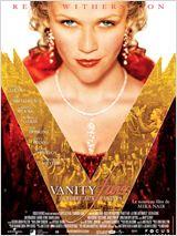 Télécharger Vanity fair, la foire aux vanités Dvdrip fr