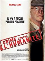 Crime contre l'Humanit�