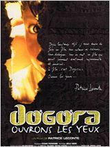 Dogora - Ouvrons les Yeux