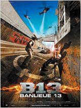 Les films de la semaine du 14 au 20 janvier 2012 sur vos petits écrans 18394182