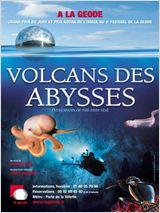Télécharger Volcans des abysses Dvdrip fr