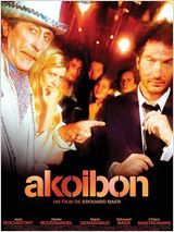 Akoibon streaming