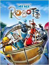 Les films de la semaine du 24 au 30 décembre 2011 sur vos petits écrans 18408708