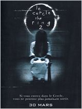 Le Cercle   The Ring 2 Streaming Film