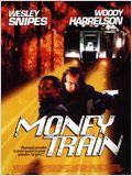 Les films de la semaine du 26 novembre au 2 décembre 2011 sur vos petits écrans 18661108