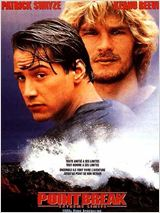 Point break extr�me limite