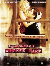 Rencontre a wicker park en streaming mixturevideo