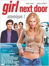 Regarder le Film Girl Next Door