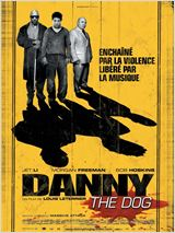 Danny the Dog en streaming