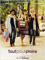Les films de la semaine du 9 au 14 septembre 2012 sur vos petits écrans 18402654