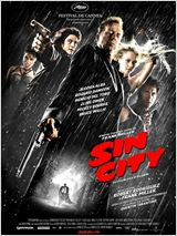 Telecharger le Film Sin City