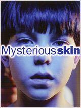 Télécharger Mysterious Skin Dvdrip fr
