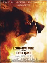 Regarder L'Empire des loups