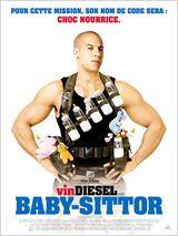 Les films de la semaine du 24 au 30 décembre 2011 sur vos petits écrans 18414544