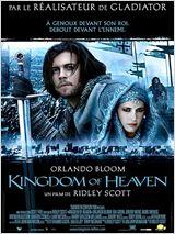Les films de la semaine du 22 au 28 décembre 2012 sur vos petits écrans 18425554