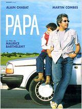 Les films de la semaine du 24 au 30 décembre 2011 sur vos petits écrans 18424862