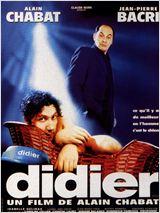 Les films de la semaine du 24 au 30 décembre 2011 sur vos petits écrans 18656565