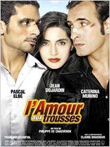 Les films de la semaine du 22 au 28 décembre 2012 sur vos petits écrans 18431419