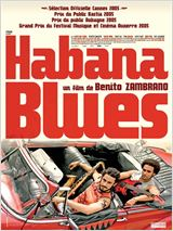 Habana Blues streaming