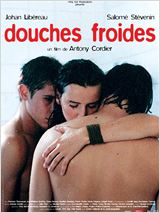 Douches froides en streaming