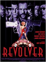 Telecharger le Film Revolver