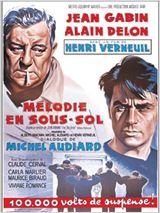 Les films de la semaine du 12 au 18 mai 2012 sur vos petits écrans 18429580