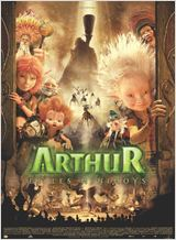 Les films de la semaine du 24 au 30 décembre 2011 sur vos petits écrans 18684533