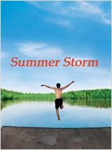 Summer Storm en streaming