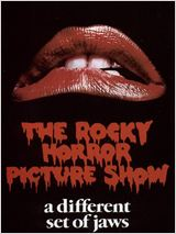 Télécharger The Rocky Horror Picture Show Dvdrip fr