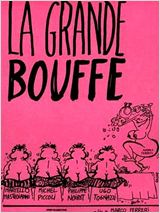 Télécharger La Grande bouffe Dvdrip fr