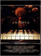 Les films de la semaine du 24 au 30 décembre 2011 sur vos petits écrans 18686561