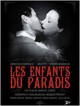 Les films de la semaine du 3 au 9 novembre 2012 sur vos petits écrans 20311290