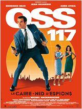Les films de la semaine du 12 au 18 mai 2012 sur vos petits écrans 18602611