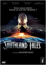 Southland Tales streaming