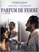 http://images.allocine.fr/r_160_240/b_1_d6d6d6/medias/nmedia/18/35/96/98/18950388.jpg