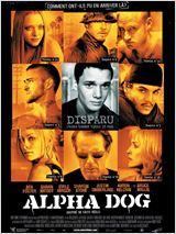 Alpha Dog streaming