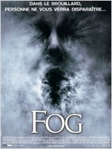 The.Fog.2006.Horreur.DVDRiP.XViD.FRENCH-LDD.avi