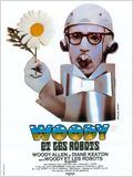 Telecharger Woody et les robots (Sleeper) Dvdrip Uptobox 1fichier