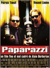 Les films de la semaine du 9 au 14 septembre 2012 sur vos petits écrans 18869240
