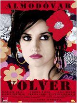 Les films de la semaine du 12 au 18 mai 2012 sur vos petits écrans 18608103