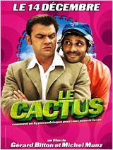 Les films de la semaine du 8 au 13 juillet 2012 sur vos petits écrans 18452695