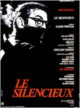 Le Silencieux en streaming