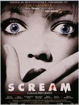 Scream streaming vf