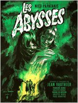 Télécharger Les Abysses French dvdrip