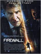 Les films de la semaine du 8 au 13 juillet 2012 sur vos petits écrans 18479329