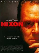 Nixon affiche