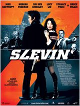Telecharger le Film Slevin