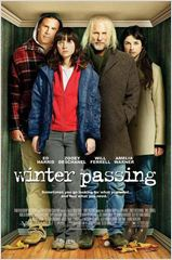 Winter passing streaming