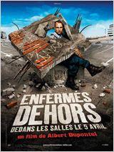 Les films de la semaine du 9 au 14 septembre 2012 sur vos petits écrans 18479391